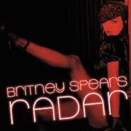 Radar Promotional Single