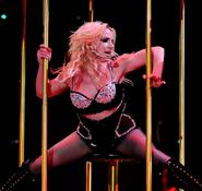 Britney-on-tour-1.jpg