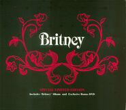 Britney Special Edition Brazil