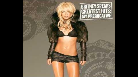 Britney Spears - I've Just Begun (Having My Fun) (Audio)