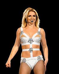 220px-Britney Europe