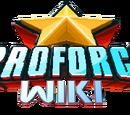 Broforce Wiki