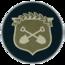 Book 2 emblem
