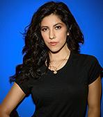 Rosa Diaz