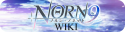 Norn9-Wiki-wordmark