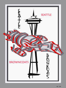 File:SeattleBC.jpg