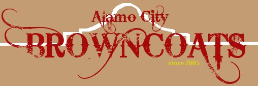 File:Alamo City Browncoats.jpg
