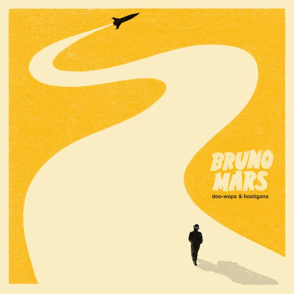 Doo-Wops and Hooligans | Bruno Mars Wiki | FANDOM powered ...