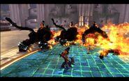 Metal Beast Multiplayer Tutorial
