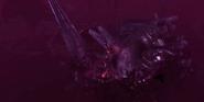 Monster Sunk