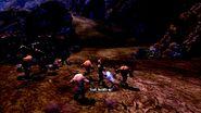 Pilgrimage Huddle Up
