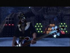 Kill Master Bass