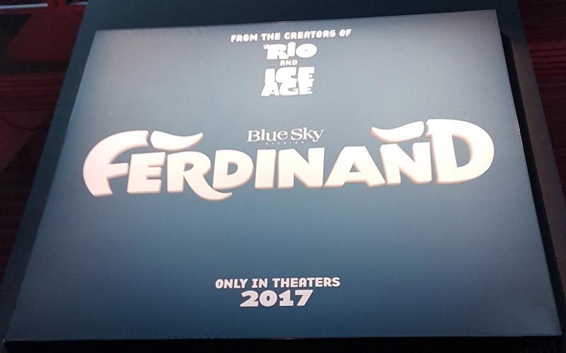 Ferdinand | Blue Sky Studios Wiki | Fandom powered by Wikia