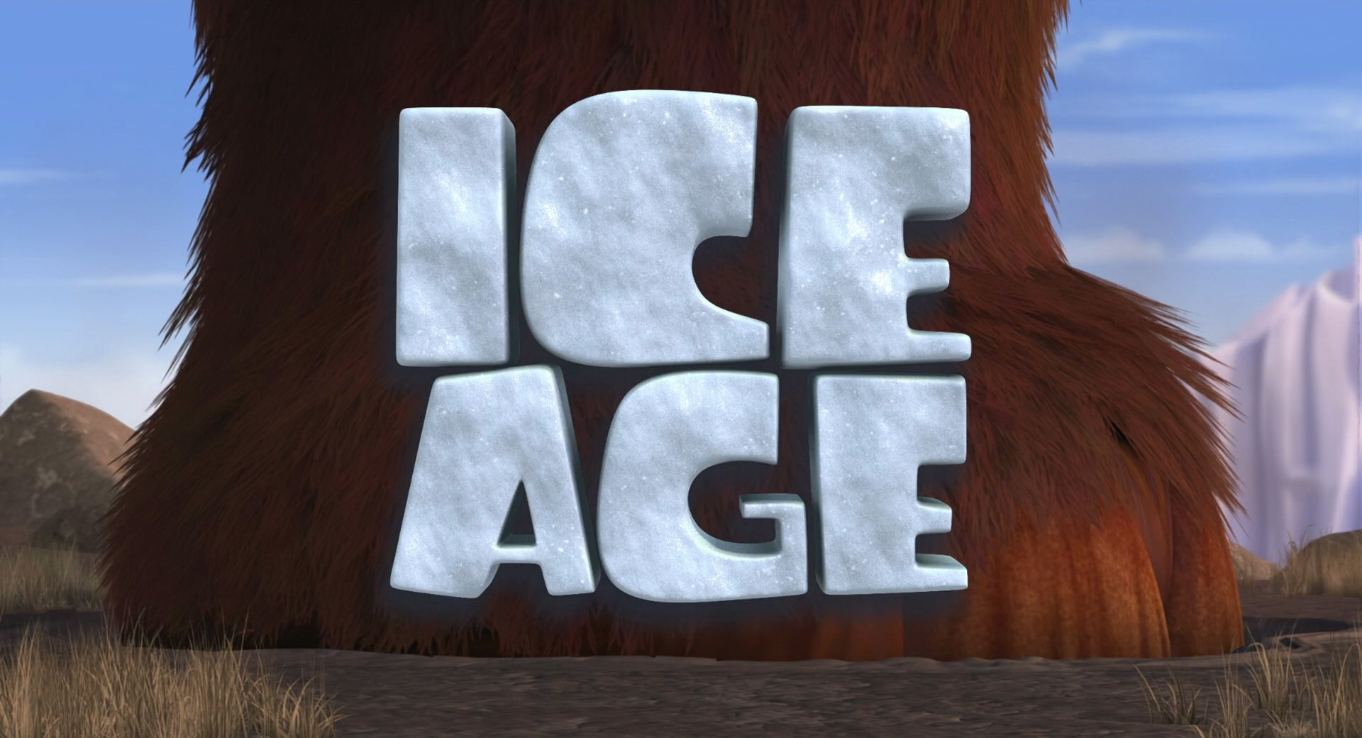 Ice Age (film) | Blue Sky Studios Wiki | Fandom powered by Wikia