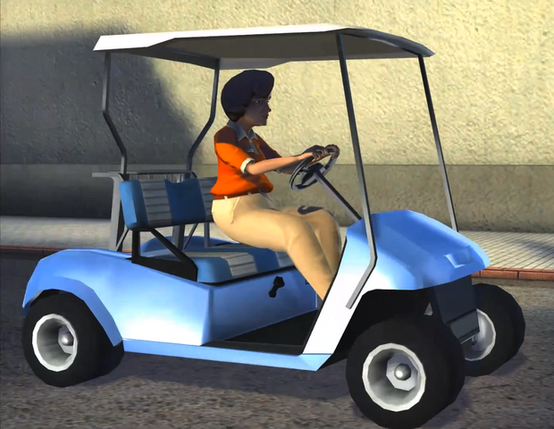 File:ElectricCar.png
