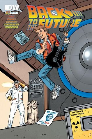 File:BTTF IDW issue 1 subscriber cover.jpg