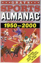 Almanacfront.jpg