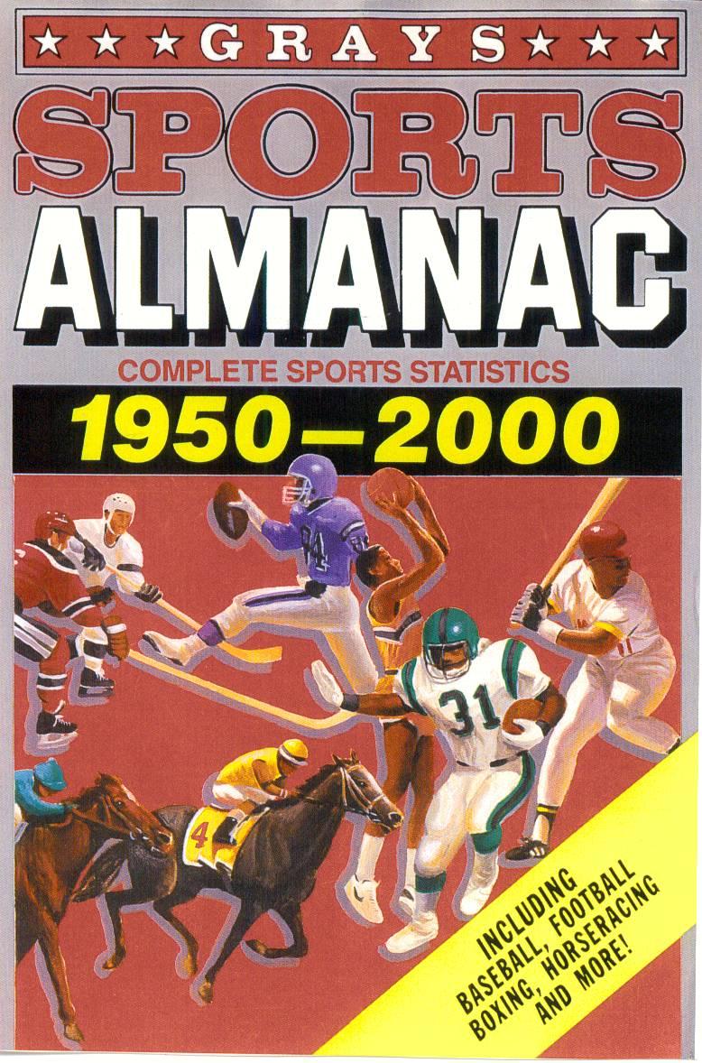 Archivo:Almanacfront.jpg