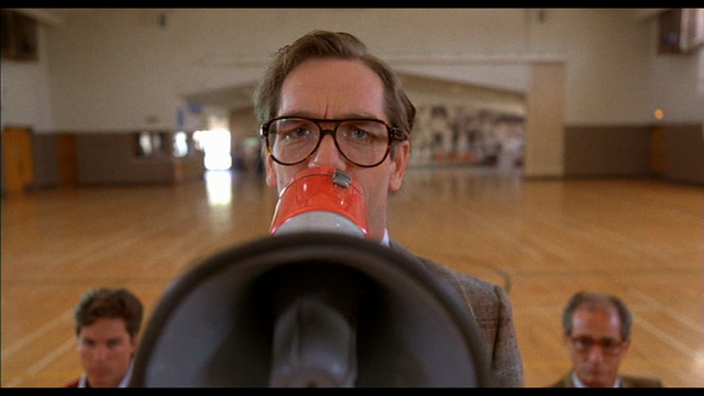 File:Huey Lewis Cameo 2.png