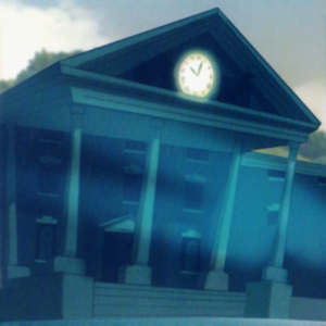 File:Hill Valley Courthouse 1990.png