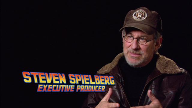 File:Steven Spielberg..png