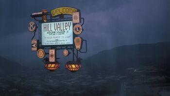 Hillvalleyhover2015
