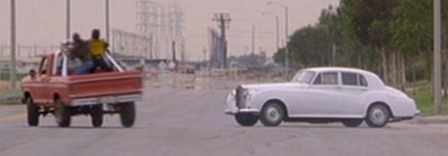 File:Rolls royce nearly hit.jpg