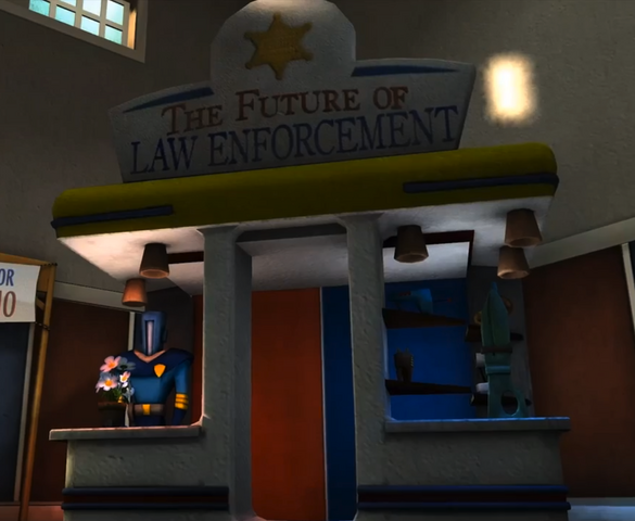 File:PoliceExhibit BTTFGame.png