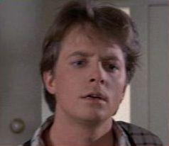 Archivo:250px-Marty 1985.JPG
