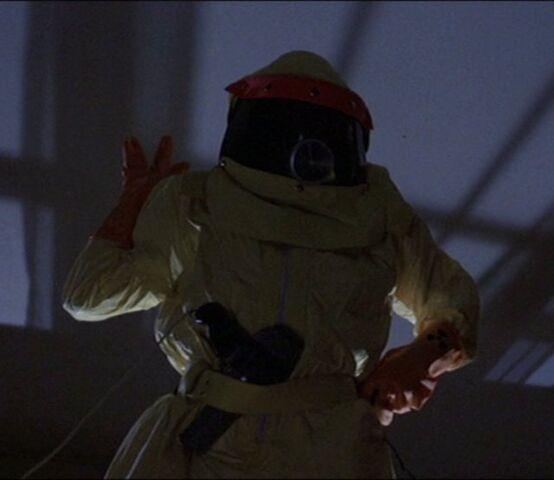 File:Darth Vader-Vulcan Salute.jpg
