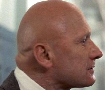 james tolkan top gunjames tolkan top gun, james tolkan height, james tolkan net worth, james tolkan 2016, james tolkan movies, james tolkan young, james tolkan age, james tolkan imdb, james tolkan now, james tolkan actor, james tolkan dick tracy, james tolkan masters of the universe, james tolkan fresh prince, james tolkan with hair, james tolkan filmography, james tolkan wikipedia, james tolkan top gun quotes, james tolkan biography, james tolkan donald pleasence, james tolkan interview