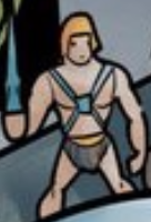 File:He-Man action figure.png