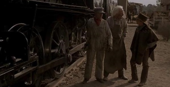File:Marty and Doc talking to engineer.jpg