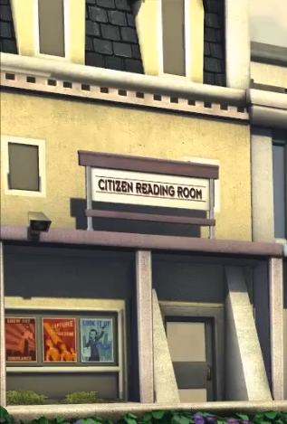 File:CitizenReadingRoom.png