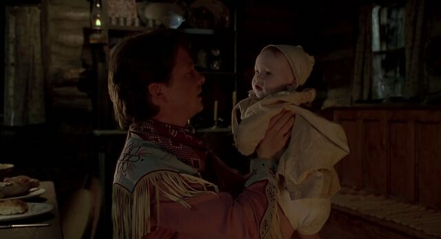 File:Marty holding William.jpg