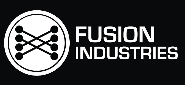 File:Fusion Industries.png