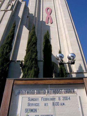 File:Hollywoodunitedmethodistchurch.jpg