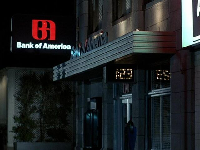 File:BankofAmerica.jpg
