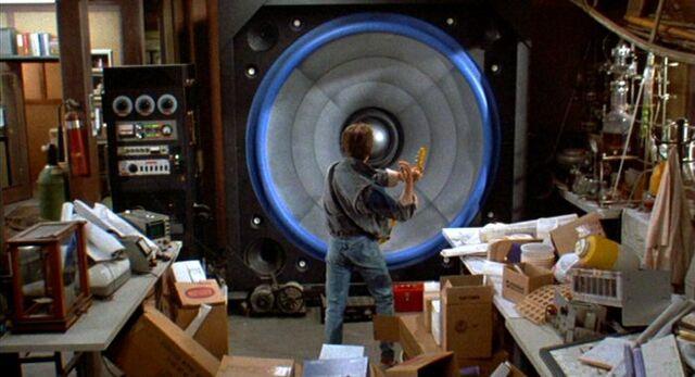 File:Amplifier.jpg