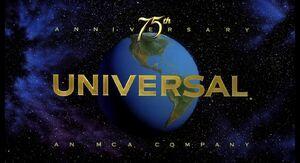 Universal75
