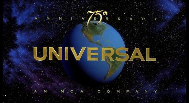 File:Universal75.jpg