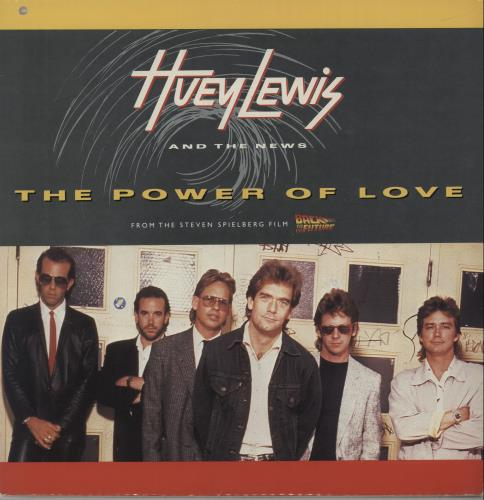 File:Huey Lewis Power of Love US Cover.png