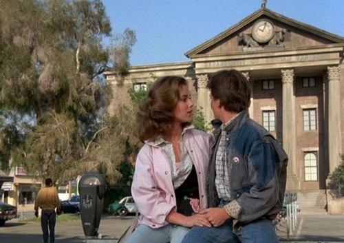 File:Marty-square-1985.jpg