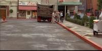 Hal's Bike Shop