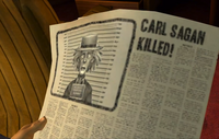 1931Newspaper-SaganKilled