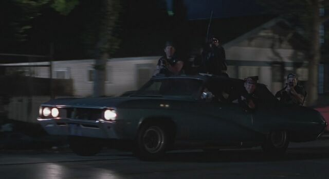 File:Drive-by-shooters.jpg
