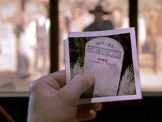 File:Clints tombstone.jpg
