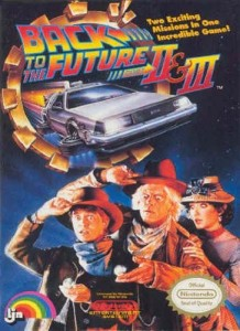 File:BacktothefutureII IIInes.jpg