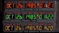 Time Circuits1 BTTF.png