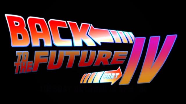 File:Logo of BTTF Part IV.png